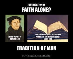Faith Meme - memes archive the catholic faith