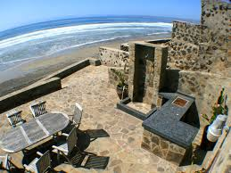 rosarito beach houses for rent u2013 beach house style