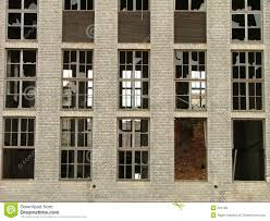 industrial house royalty free stock photos image 204188
