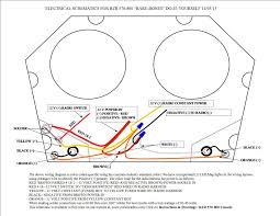 polaris trailblazer 250 wiring diagram dropot com