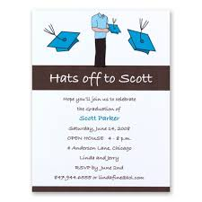 graduation lunch invitation wording inspirationalnew invitation wording graduation party mefi co