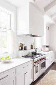 Expensive Kitchen Designs Kitchen Design Interesting Awesome Small Kitchens White Kitchens