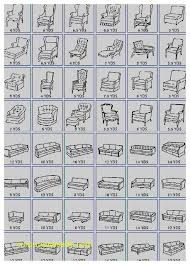 How To Calculate Yardage For Upholstery Sectional Sofa Sectional Sofa Slip Cover Fresh Upholstery Fabric