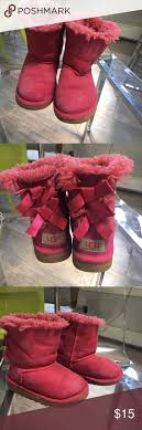 s pink ugg boots sale ugg boots size 9 us size 26 eu ugg boots