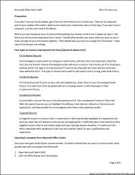 latest style of resume targeted resume example targeted resume template targeted resume