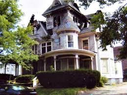 12 best old mansions for sale images on pinterest abandoned