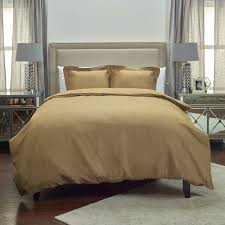 duvets and duvet sets american home furniture and mattress