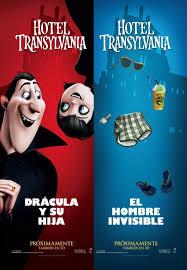 hotel transylvania movie poster 2 22 imp awards