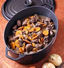 plat d automne cuisine 15 plats familiaux d hiver ôdélices
