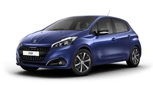 lease peugeot peugeot car deals with cheap finance buyacar