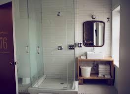 bathroom designs chicago chicago longman eagle kinfolk bathrooms kinfolk