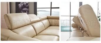 Oversized Sectional Sofa U0026 Brown Two Tone Microfiber Oversized Sectional Sofa