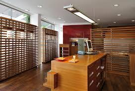 light a modern office lighting55 com au