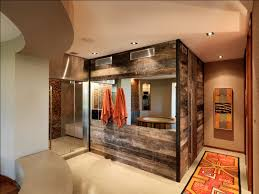 rustic bathroom ideas for small bathrooms bathroom bathroom planner with small bathroom decor also