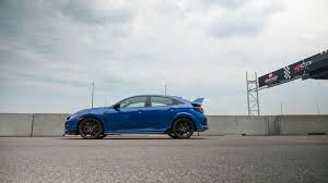 honda civic type r prices 2017 honda civic type r release date price and specs roadshow
