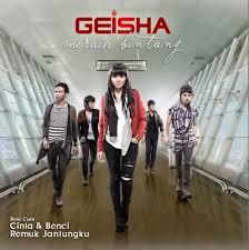 free download mp3 geisha jangan sembunyi download kumpulan mp3 lagu geisha lengkap full album andhika dhika com