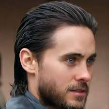 unique mens hairstyles long hair professional hairstyles mens