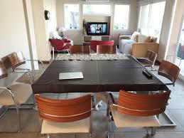 desk design castelar imponente chalet a la venta en castelar norte