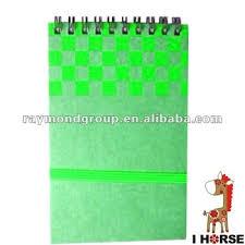 classmate books price classmate notebook price list buy notebook price list classmate