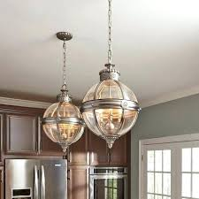 Bathroom Bathroom Light Fixture Replacement Shades With Ceiling Bathroom Light Fixtures With Fan