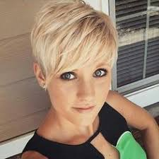 how to do a pixie hairstyles pixie hair cut if i ever br layered hairstyles
