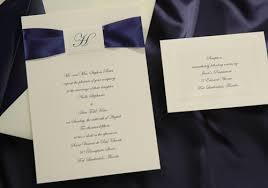 birchcraft bat mitzvah invitations it s my party stationery gift boutique boca raton florida
