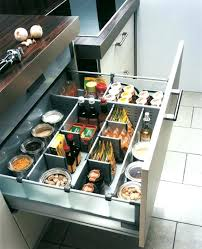 rangement de cuisine rangement epices cuisine rangement acpices cuisine meuble cuisine