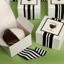 wedding favor boxes favor boxes favor holders efavormart