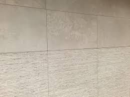 park gris wall tile 20x31 6 tiles 2 go ltd