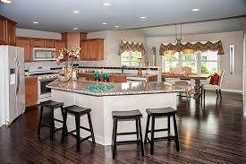 model home interiors elkridge md model home furniture elkridge md insurance broker directory com