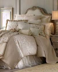 Neiman Marcus Bedding King Tuscan Trellis Duvet Cover Luxury Bedding Sets Couture And