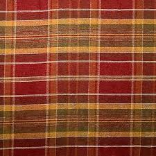 Plaid Kitchen Curtains Valances by Western Curtains Western Window Treatments Drapery Valances