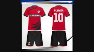 desain kaos futsal di photoshop 0822 4272 7047 desain baju futsal kaos futsal pesan baju