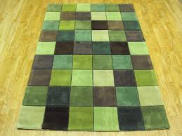 Lime Green Kitchen Rug Green Kitchen Rugs Design Pink And Decor 1600x1195 6 Logischo