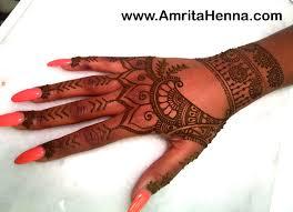 tattoos design on hand best henna design inspired by rihanna tribal hand tattoo mehndi