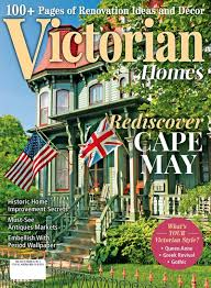 Home Renovation Magazines Top 10 Home Magazines Real Simple Good Housekeeping Better