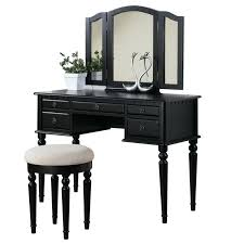 cheap vanity sets for bedrooms cheap vanity set for bedroom full size of interior vanity with