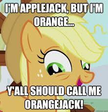 Pony Memes - 10 pony memes quickmeme