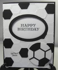 64 best sports images on pinterest soccer cards soccer ball and