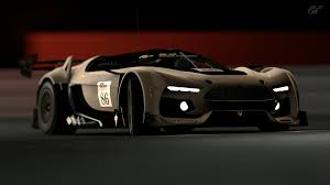citroen supercar photo collection hd citroen gt wallpaper