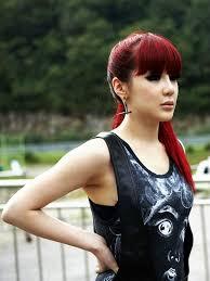 popular kpop hair colours 15 kpop stars who rocked their hair color music