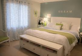 40 New How to Decorate A Bedroom ftppl