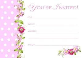 colors simple birthday invitation card creator with hd image
