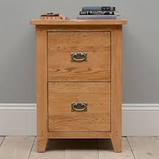 Mission Style File Cabinet by File Cabinet Design Wooden 2 Drawer File Cabinet Mission Style