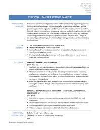 Sample Resume Objectives Tech by Resume Objective Autocad Drafter Sidemcicek Com