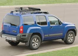 nissan rogue luggage rack curt roof rack curt car roof rack roof rack extender