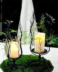 best 25 candle light bulbs ideas on pinterest rustic wedding 7 best wedding ideas oct 20 images on pinterest