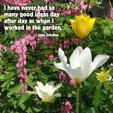 garden inspiration american meadows blog