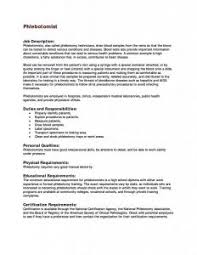 Simple Job Resume Sample by Examples Of Resumes Resume Copy Sample A Templates Intended For