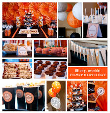 best 20 birthday party appetizers ideas on pinterest football